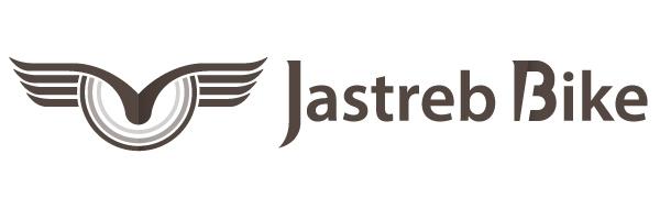 Jastreb Bike