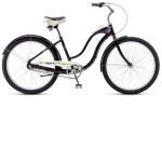 schwinn bicikl