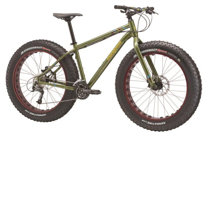 bicikl Mongoose Argus sport