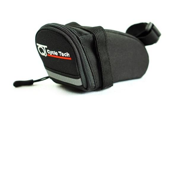 biciklistička torbica