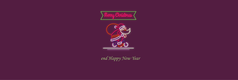 jastrebbike_christmas-2